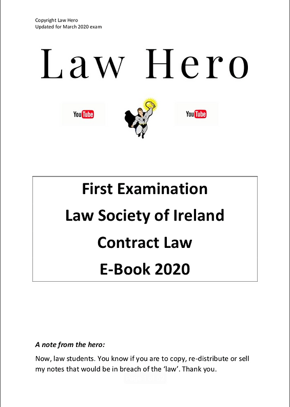 Contract cover aug 2020.png