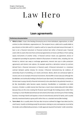 Chap 2 loan agreements.png