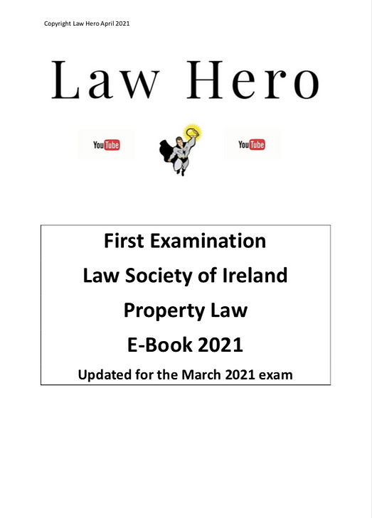 property law ebook cover 2021.png