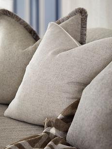 Smith & Noor Luxury Home Furnishings