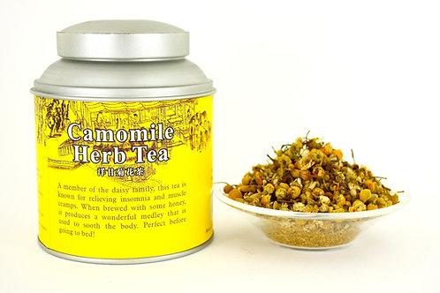 Chamomile (50 g)