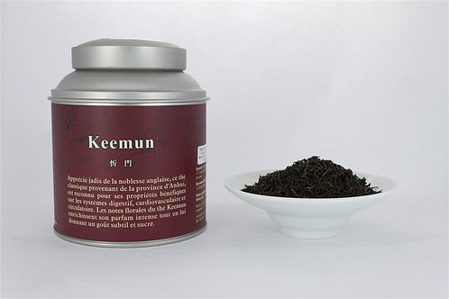 Keemun (100 g)