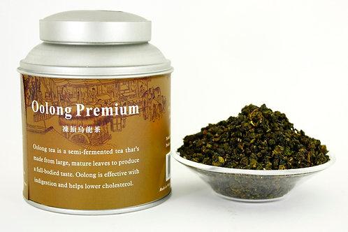 Oolong Premium (100 g)