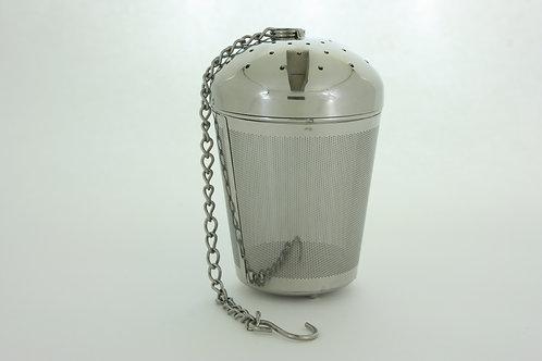 Stainless Steel Egg Infuser