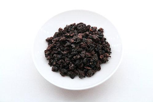 GABA tea