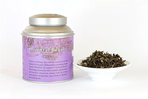 Oriental Beauty (50 g)