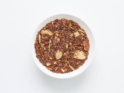 Almond Rooibos Tisane (100 g)
