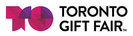 Toronto Gift Fair.jpg