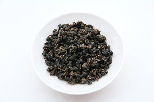 Li Shan (50 g)