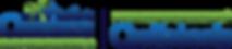 QGE_Logo_BIlingual.png