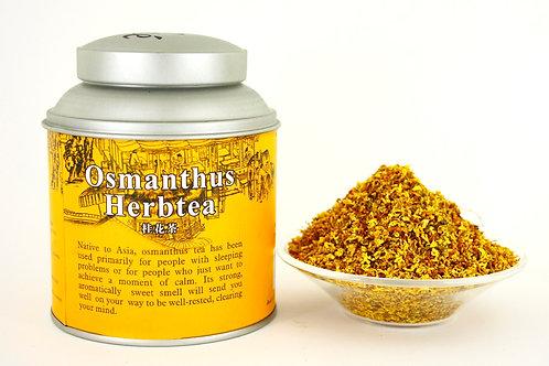 Osmanthus (50 g)
