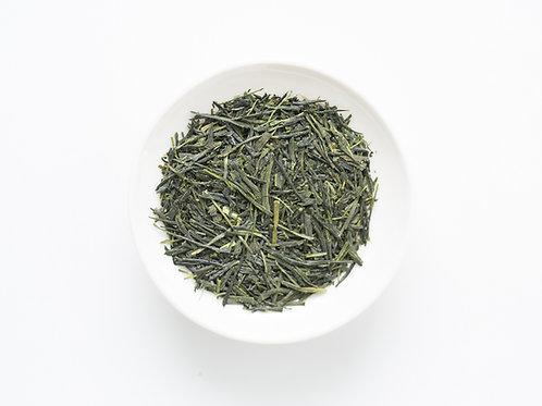 Sencha Kotobuki (100 g)