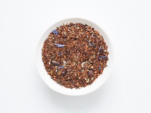 Roasted Chocolate Maté (100 g)