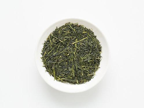 Fukamushi sencha (75 g)