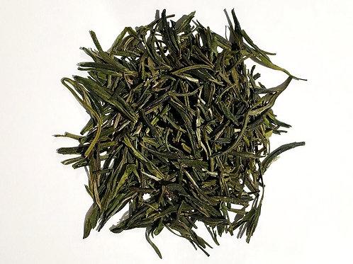 Huo Shan Huang Ya Yellow Tea (100 g)