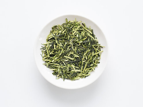Kukicha (75 g)