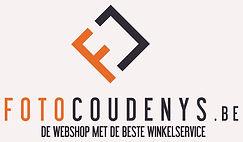 FOTOCOUDENYS-Logo-1.jpg