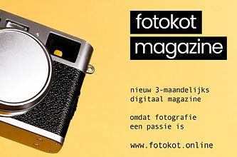 magazine-reclame-v4.jpg