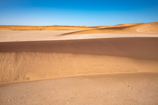 Namibian Lines