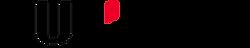 Fujifilm_logo_logotype.png