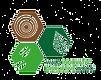 FTF-2-wood-innovation-logo_edited.png