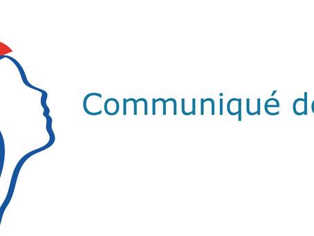 Charte Laïcité de la Ville de Montpellier : c'est NON !