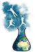 logo-el-imageseule-fondneutre.png
