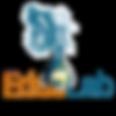 logo-principal-fondneutre.png