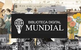 Acceso a la Biblioteca Mundial de la UNESCO