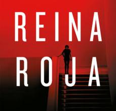 El Club de lectura propone el libro Reina Roja para las vacaciones de verano