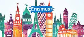 Solicitud de movilidad para el profesorado y baremo dentro del Proyecto Erasmus+