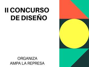 II Concurso de Diseño