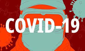 Protocolo COVID 19 Curso 2020-2021