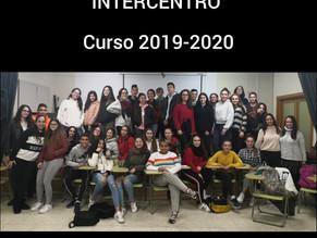 Finaliza con éxito las Jornadas de formación en mediación Intercentro