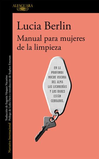 El club de lectura del IES Sierra Blanca inaugura el año con un nuevo libro