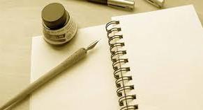 Participa en el próximo Concurso literario para el mes del libro