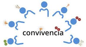 Participa en la elaboración del Plan de Convivencia de Andalucía