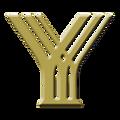 Logo Y.png