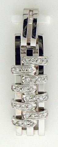 PW-3343