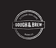Dough and Brew.png