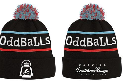 Oddballs Beanie