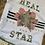 Thumbnail: T SHIRT REAL STAR