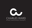 Charles Ward.png