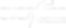 EA-logo-Black-RedDot-PNG.png