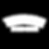 Thirteen Logo LG WHT.png
