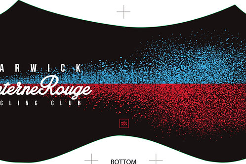 Club Velosock
