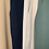 Thumbnail: Pantalón tubino