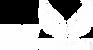 truly-ind-logo-no strap-cmyk-300 - White