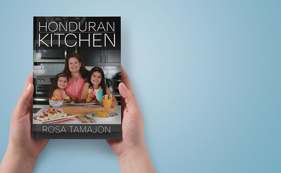 Honduran Kitchen Cover - Website.png