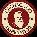 Logo-cachaca.png